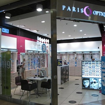 140_Paris_Optique.jpg