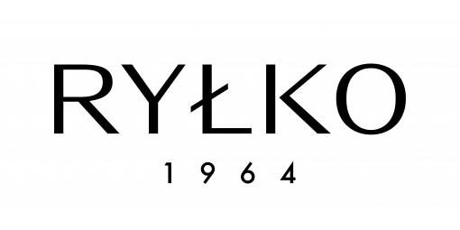 Logo_RYLKO_2018_Data.jpg