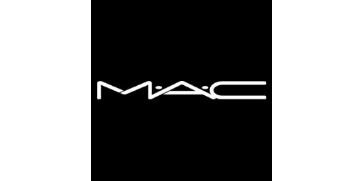 MAC_logo_black.jpg