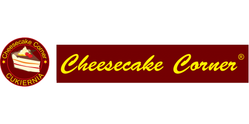 cheescake.png