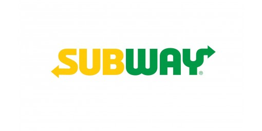 new_subwayR_retaurants_logo_5_HR.jpg