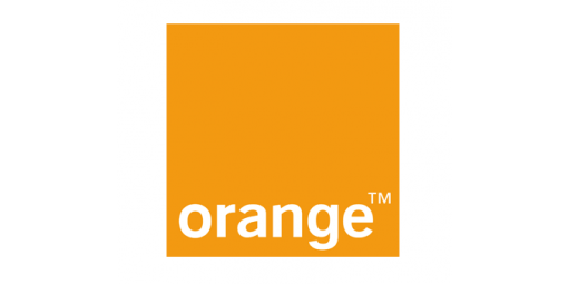 orange_logo_2018_11_02.png