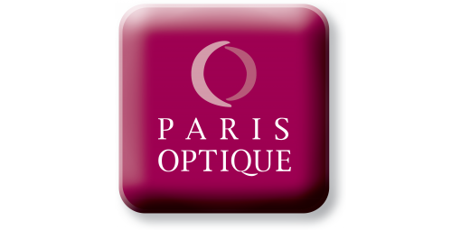 paris_optique.png