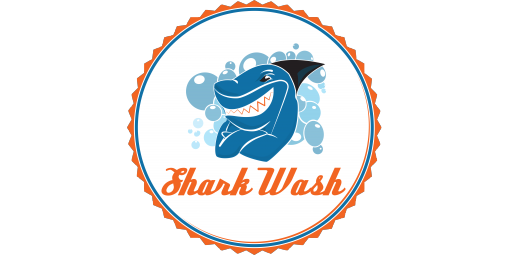 shark_wash.png