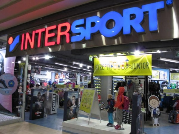 229229A_Intersport.jpg