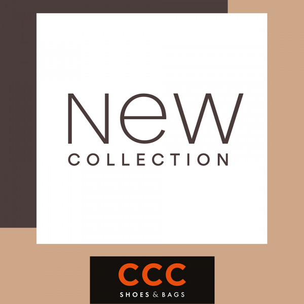 CCC_NEWCOLLECTION_PR_960x960px.jpg