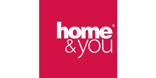 HOMEYOU.png