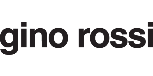 gino_rossi_1.png