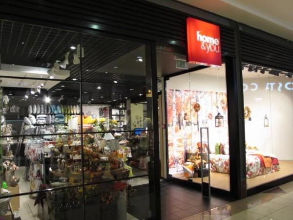 Homeyou Sadyba Best Mall