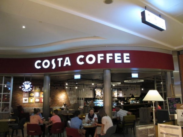 108_Costa_Coffee.jpg