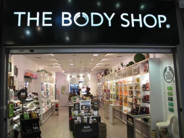 150_The_Body_Shop.jpg